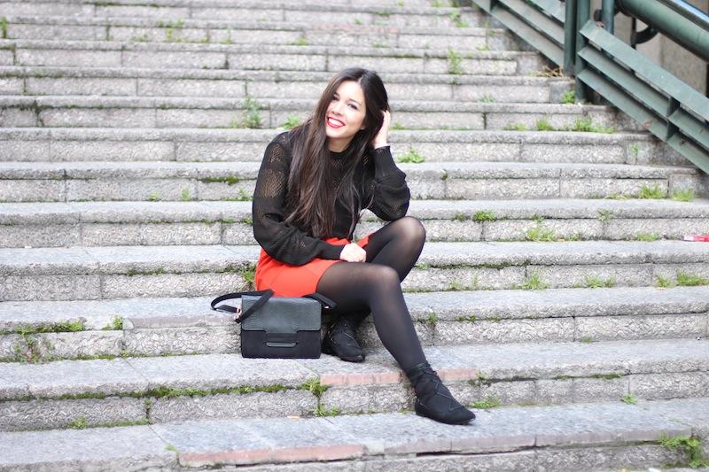 falda_botones_parte_delantera