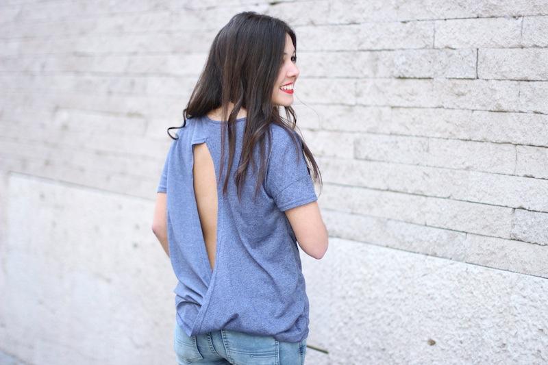 moda_Bench