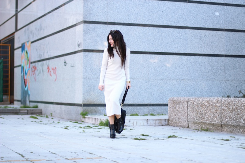 vestido_largo_beige_Zara