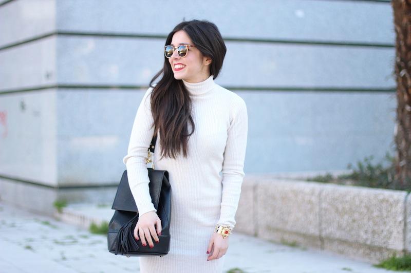 vestido_manga_larga_Zara