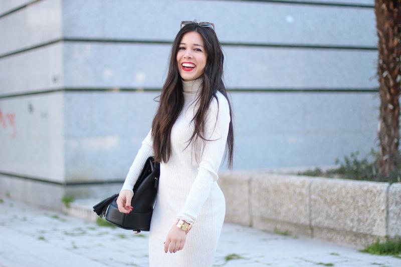 vestido_tela_de_jersey_Zara