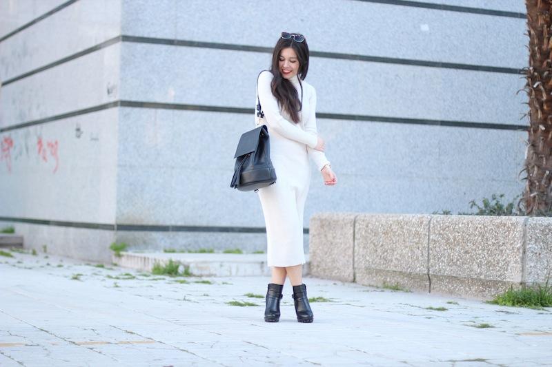 vestidos_jersey