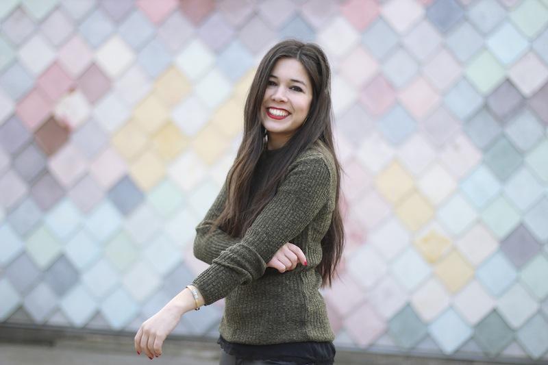 blogger_española_en_Londres