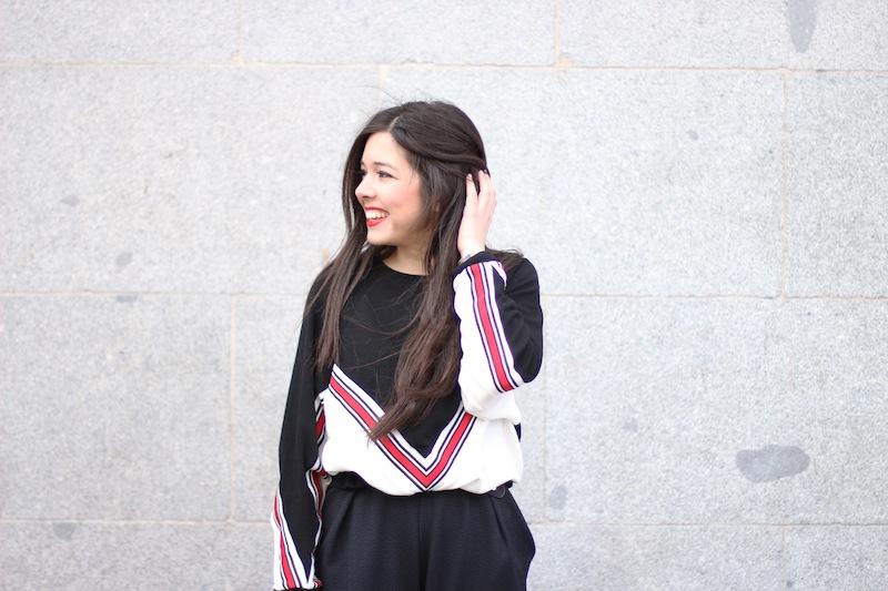 jersey_moda_2016