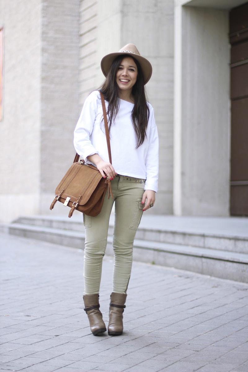 pantalones_cargo