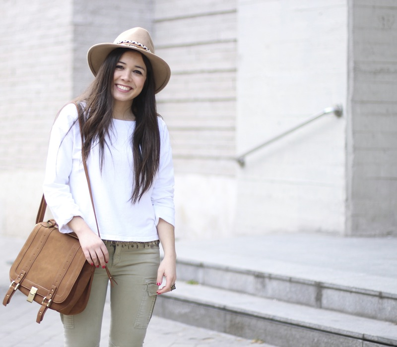 pantalones_cargo_mujer