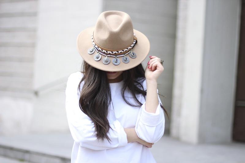 sombrero_monedas_Zara