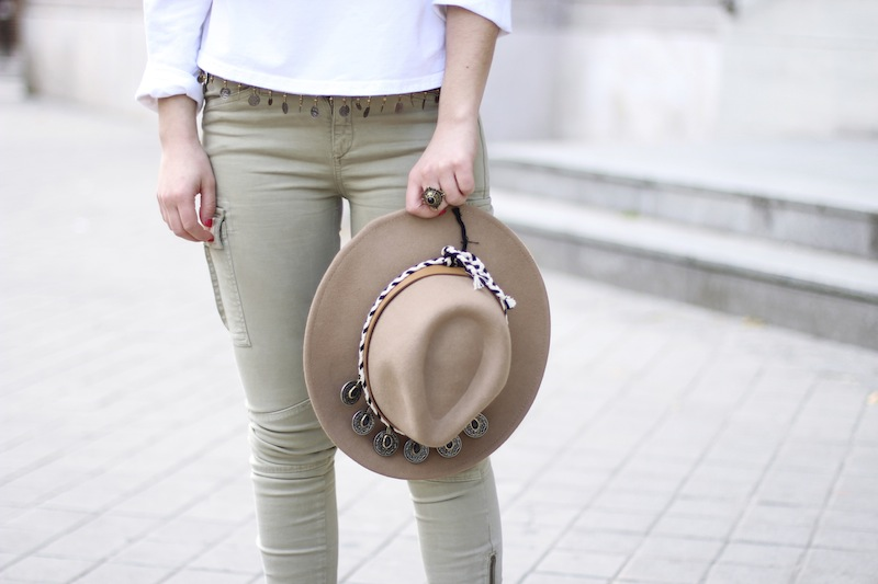 sombrero_moneditas