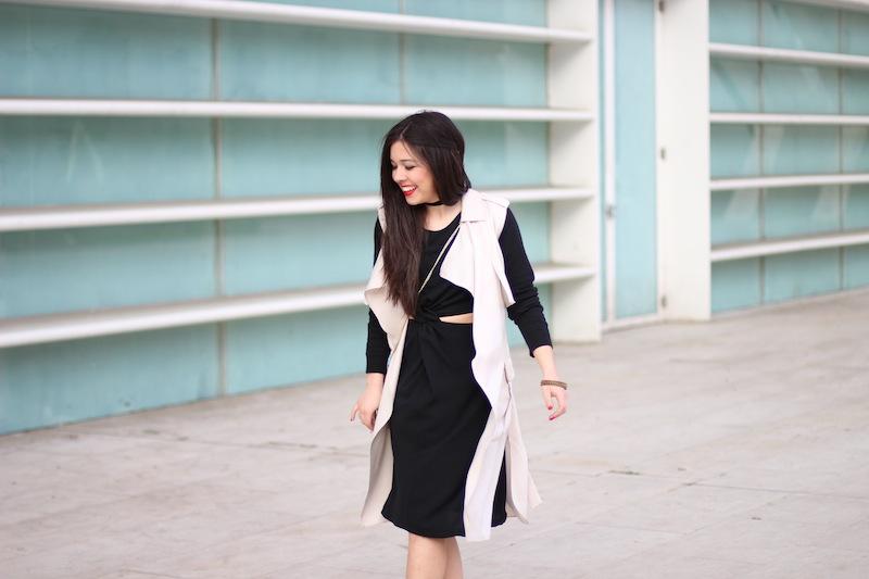 vestido_aberturas_laterales_Zara