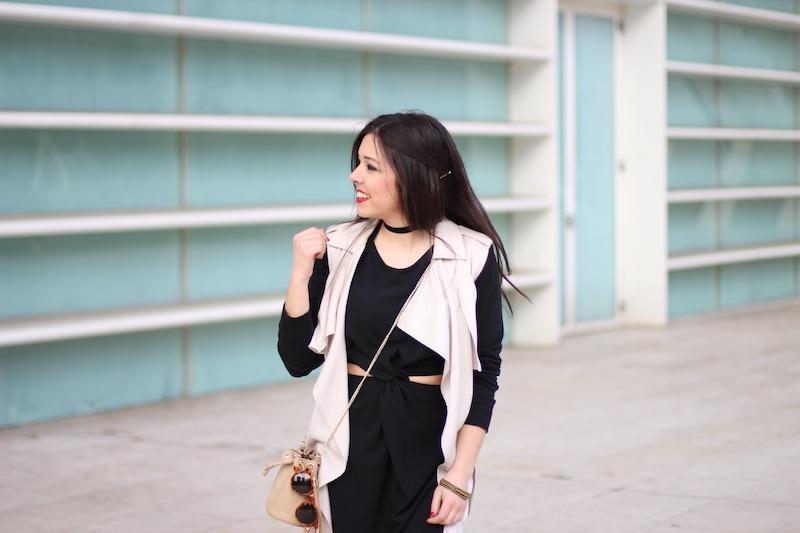 vestido_negro_Zara