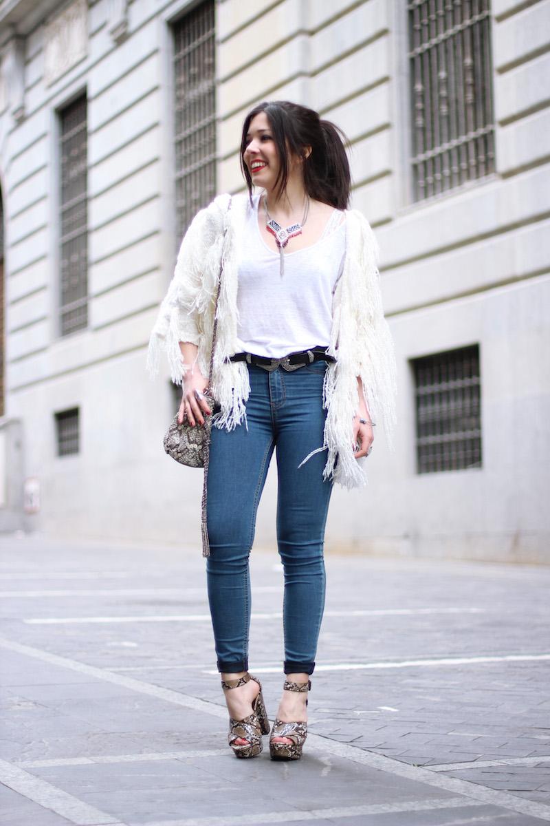 chaqueta_pelo_blanca