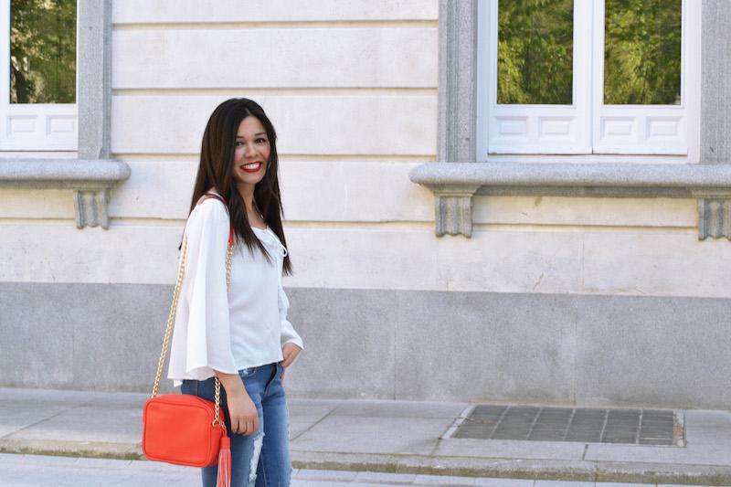 Jeans_Desgastados_Mujer