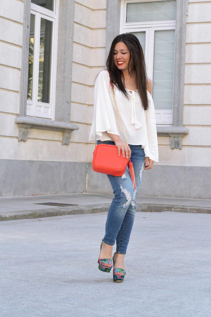 María_Pintado_Blog
