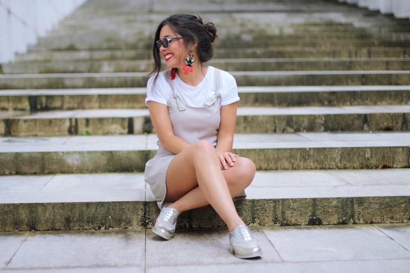 beige_y_blanco