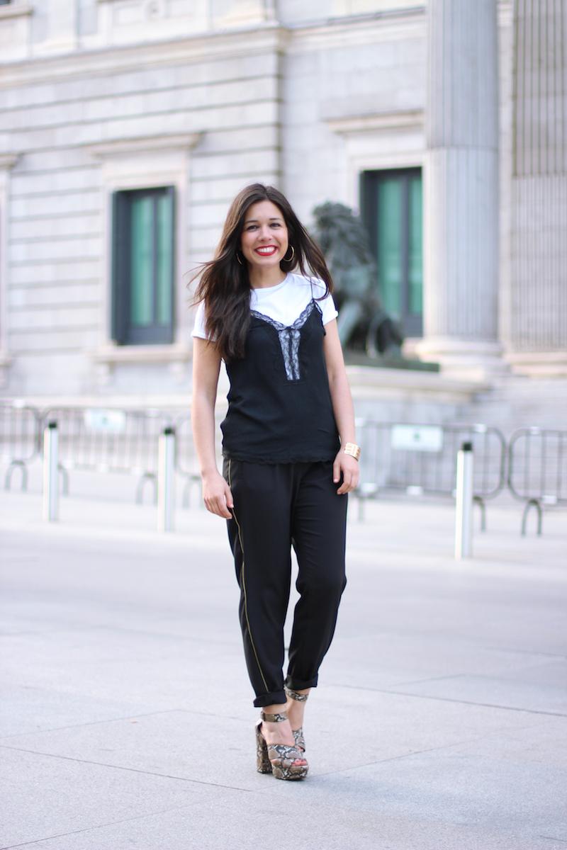 blogger_Elle