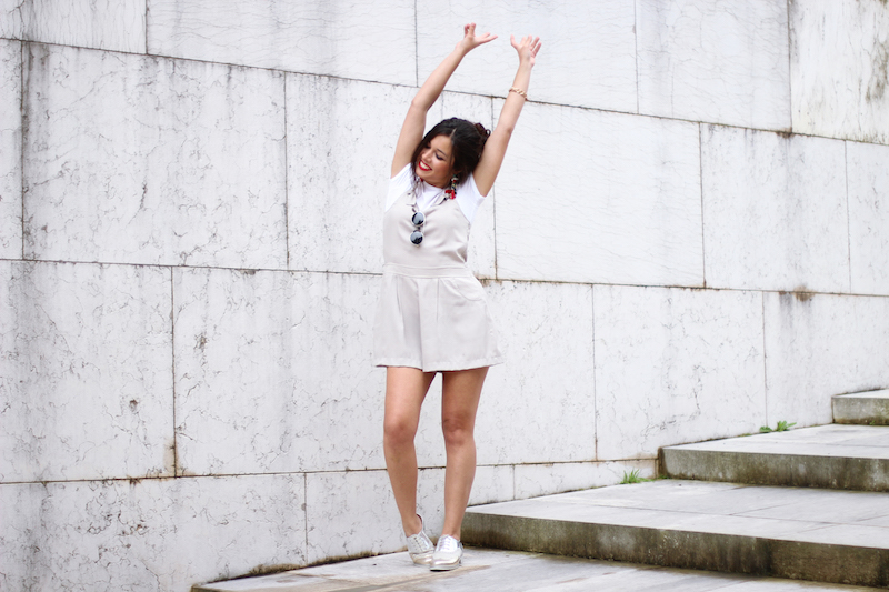moda_beige_blanca_dorada