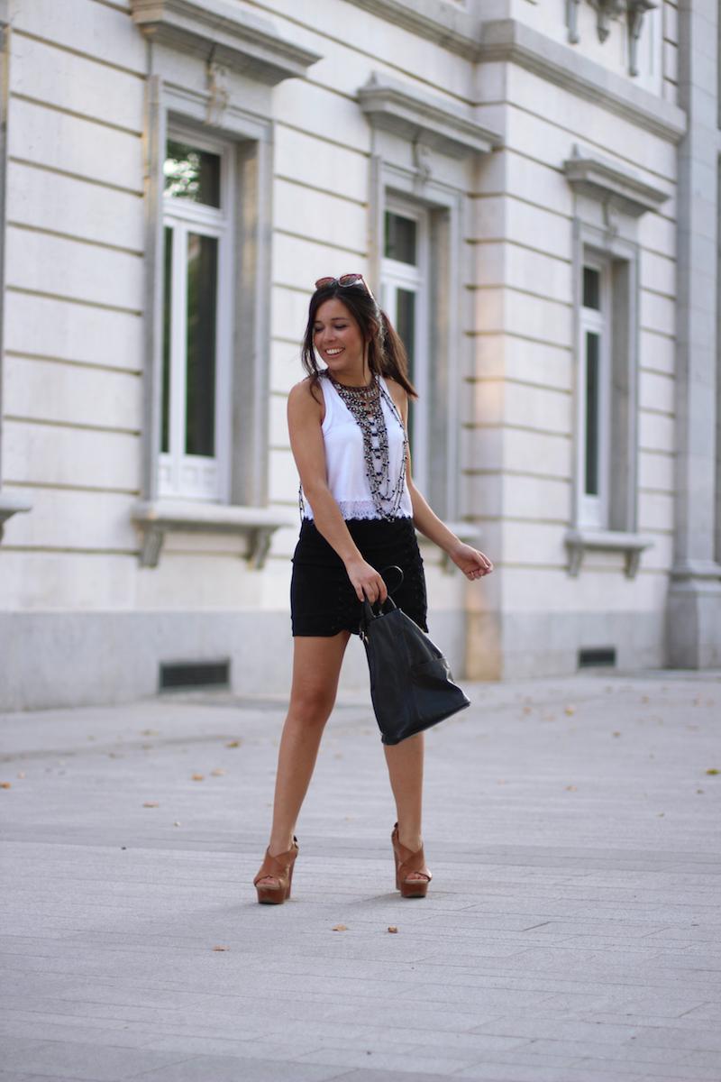 blog_de_moda_bolso_Ubrique