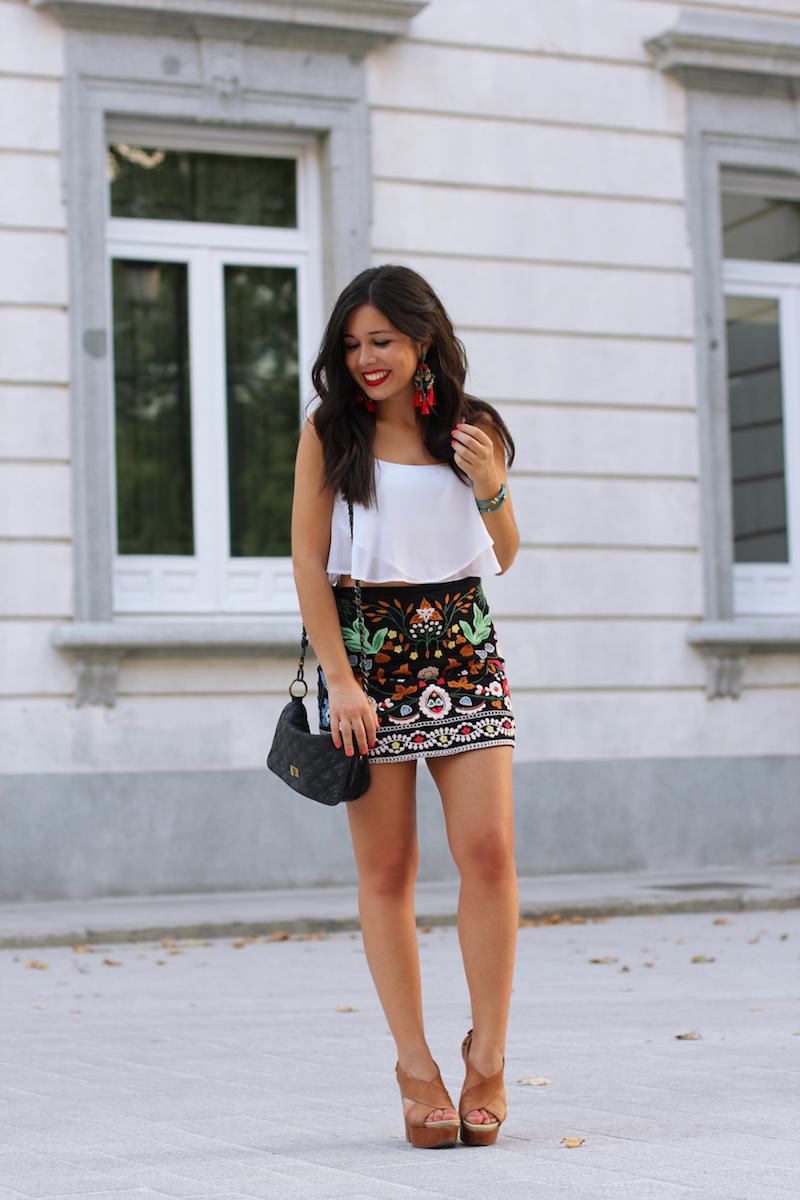 falda_colores_Zara