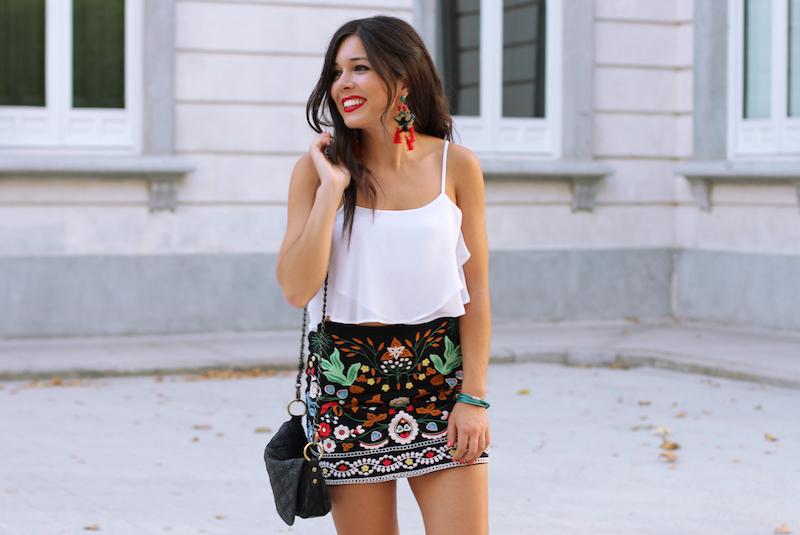 falda_de_flores_Zara