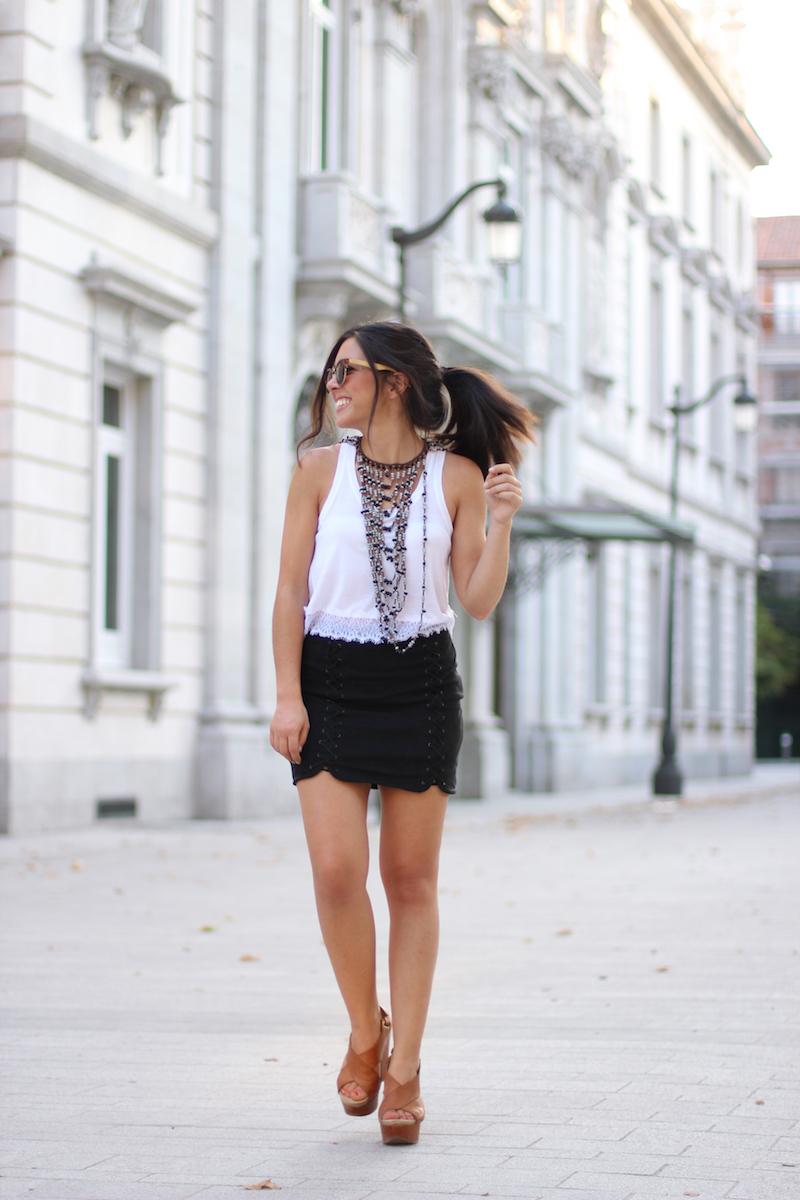 minifalda_negra