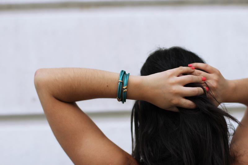 pulsera_Jennifer_López