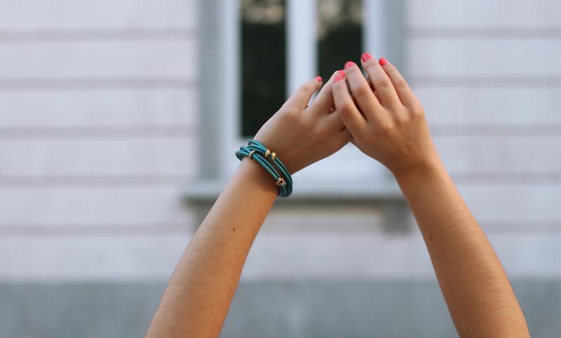 pulsera_abalorios_moda
