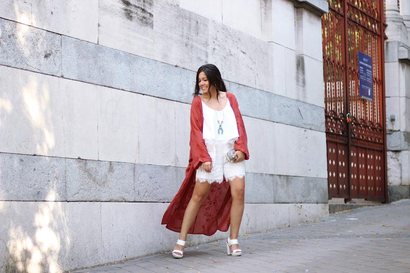 ropa_blanca_verano