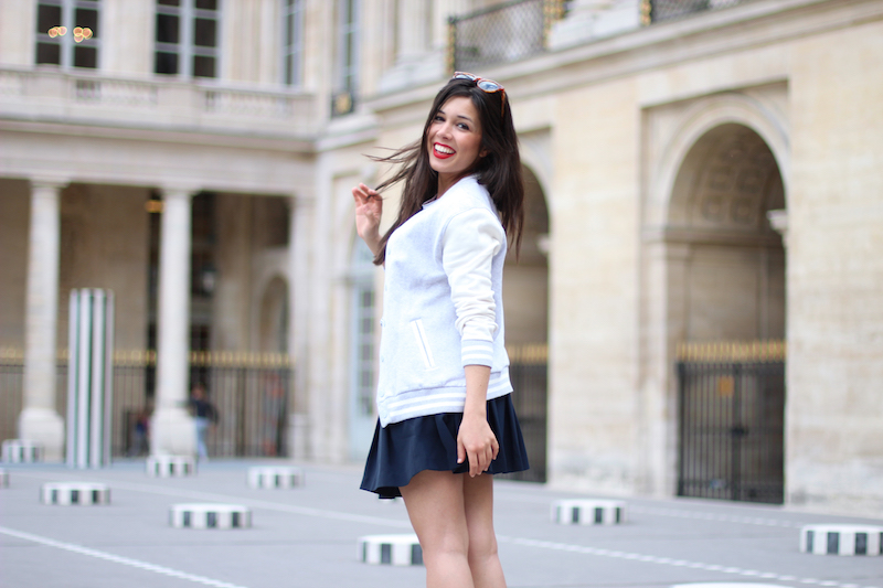 Blogger_embajadora_La_Redoute
