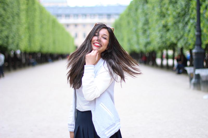 La_Redoute_París