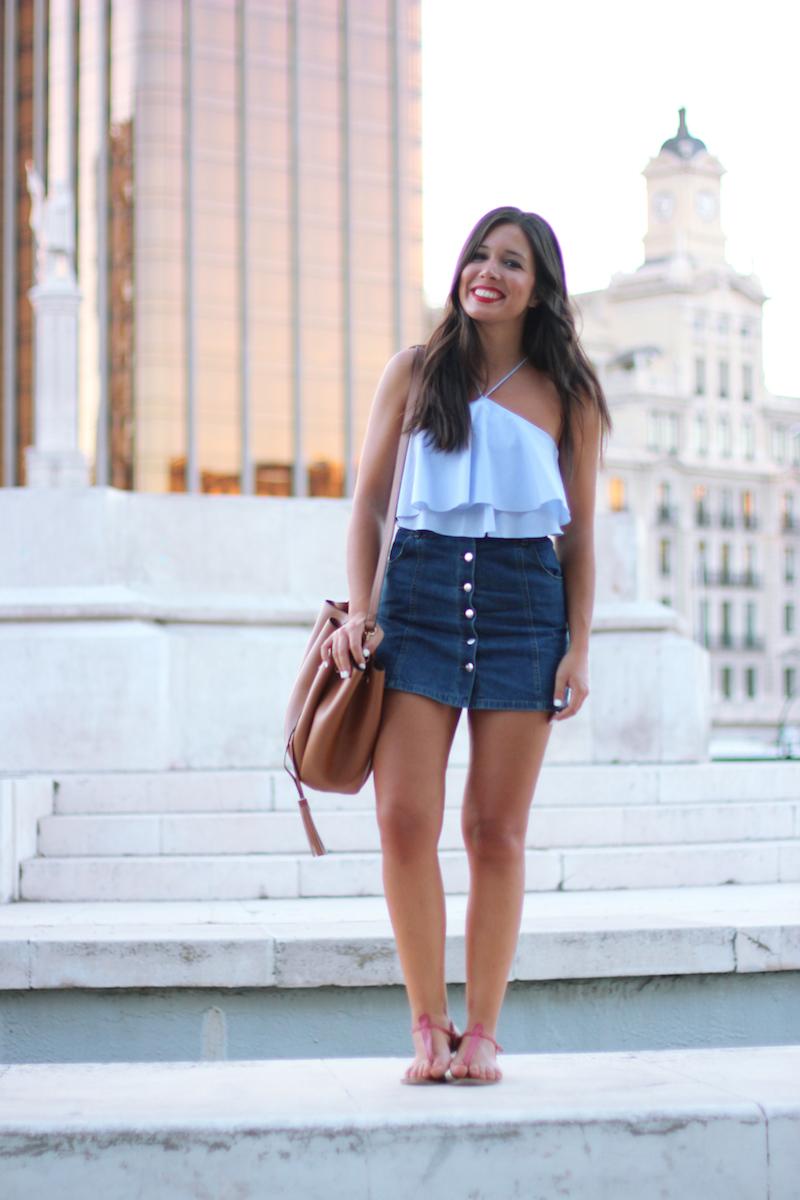 Look_vaquero_verano_mujer