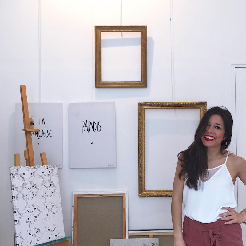María_Pintado