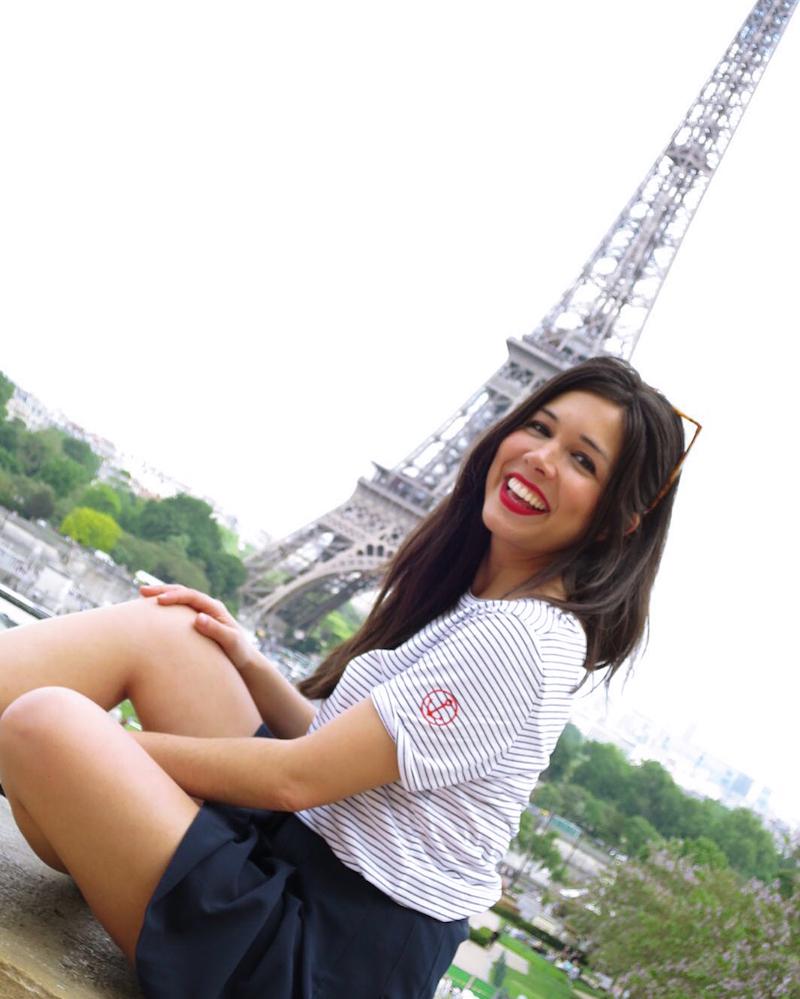 blogger_París