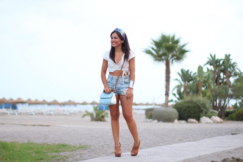 blogger_moda_Málaga
