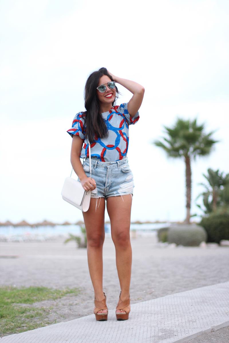 blogger_moda_española