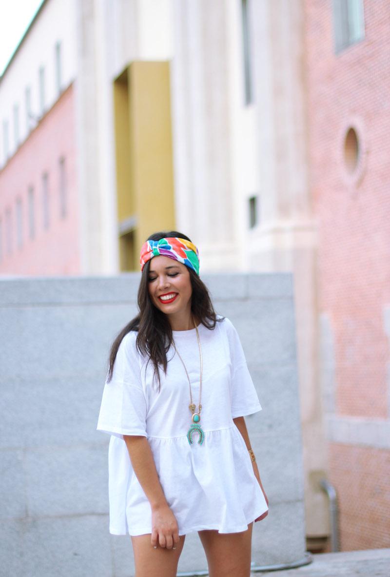 camiseta_larga_vestido