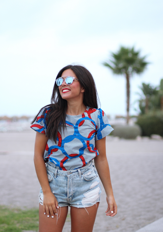 camiseta_marinera