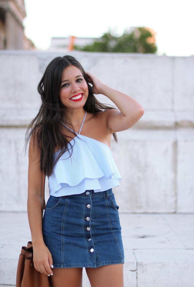 minifalda_vaquera_botones_delanteros