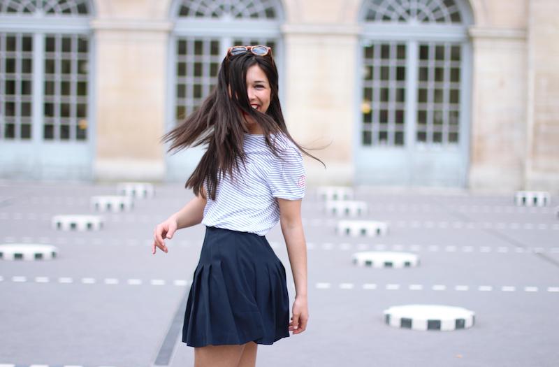 palacio_Real_París