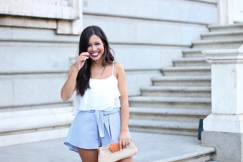 blog_maria_pintado