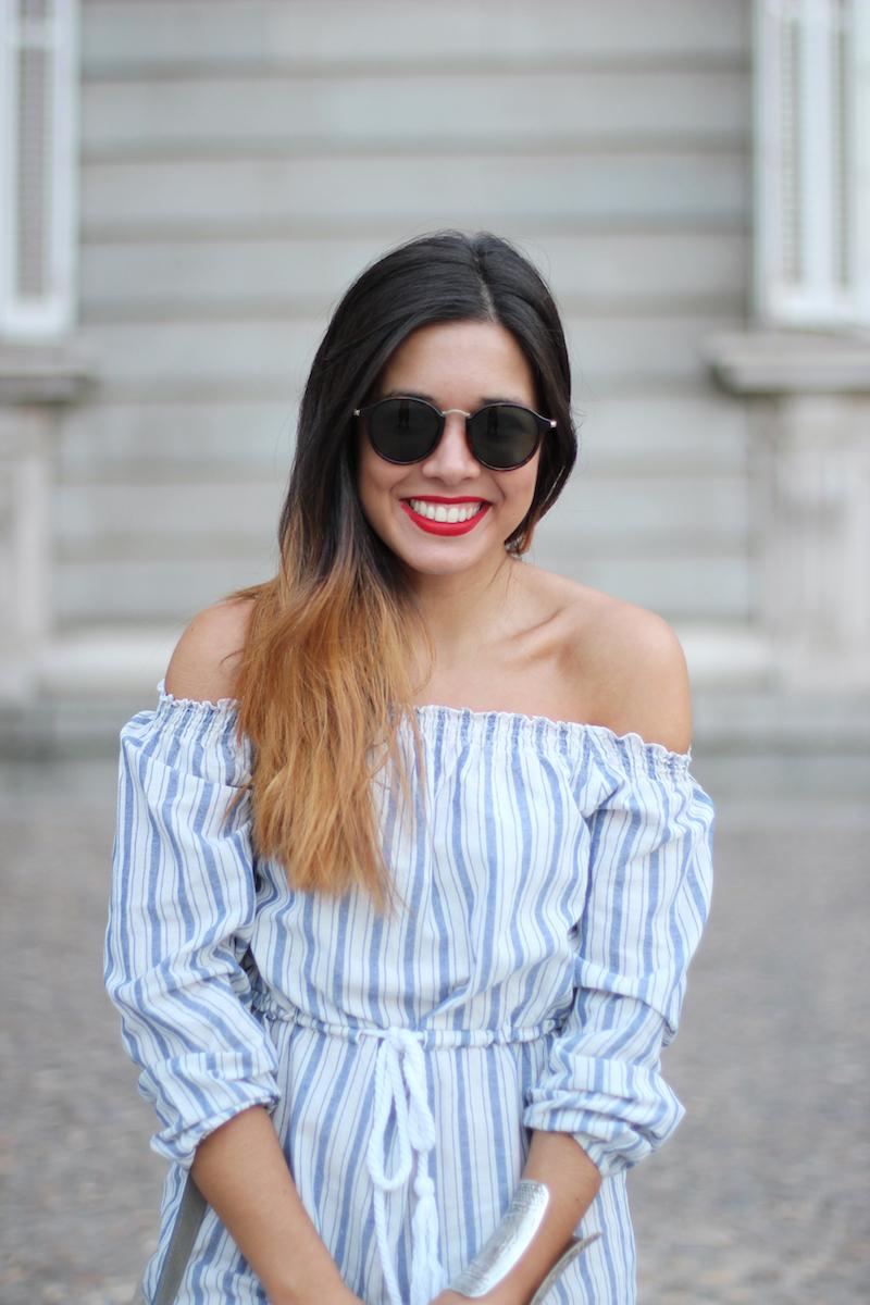 blog_de_moda_espana
