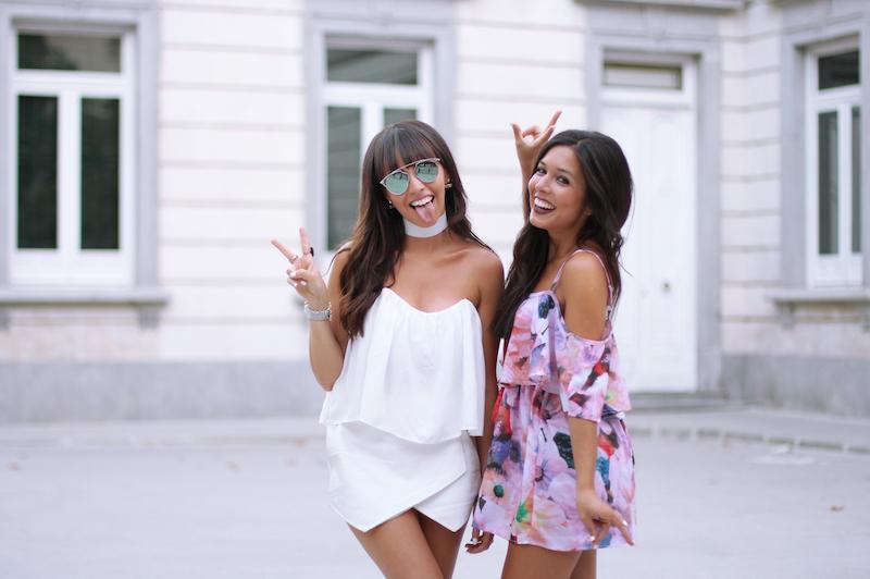 bloggers_amigas