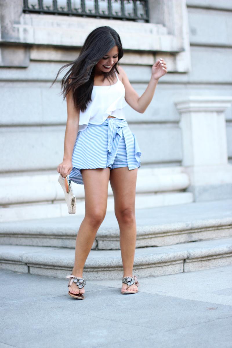 camisa_a_modo_de_falda