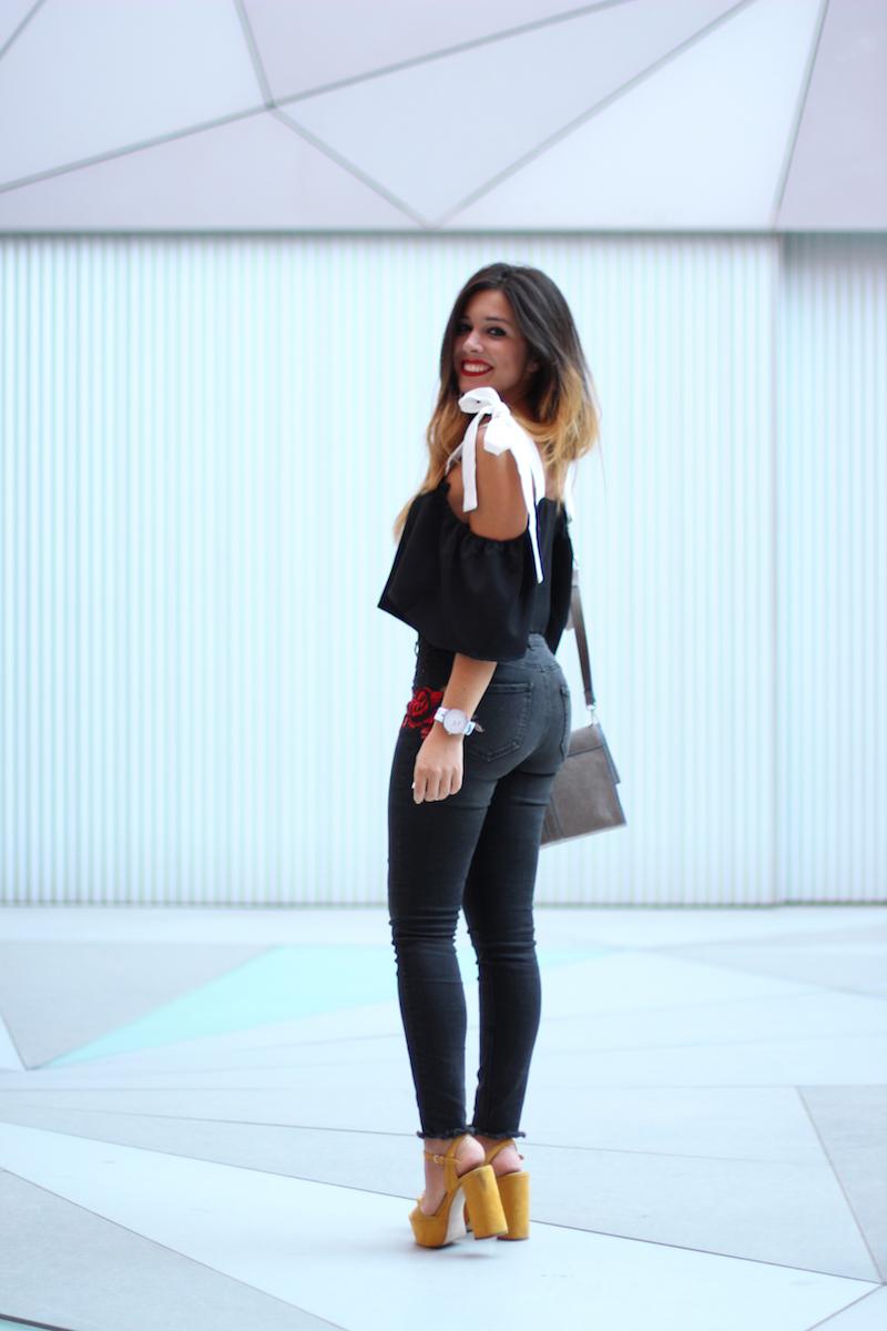 pantalones_flores