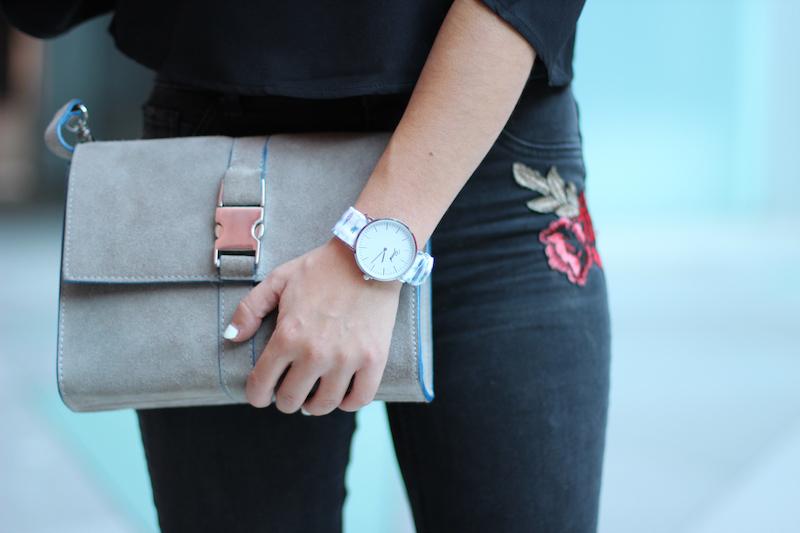 relojes_de_moda