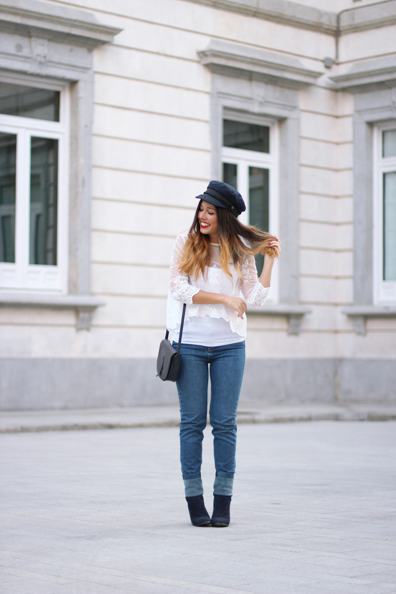 total_look_la_redoute