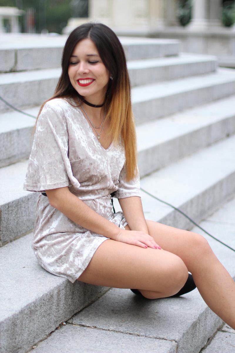 vestido_terciopelo