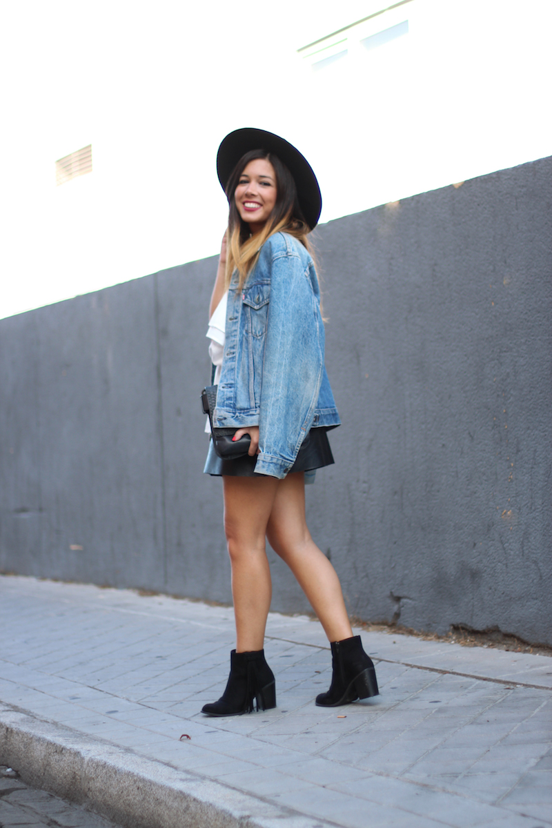 chaqueta_oversize_mujer