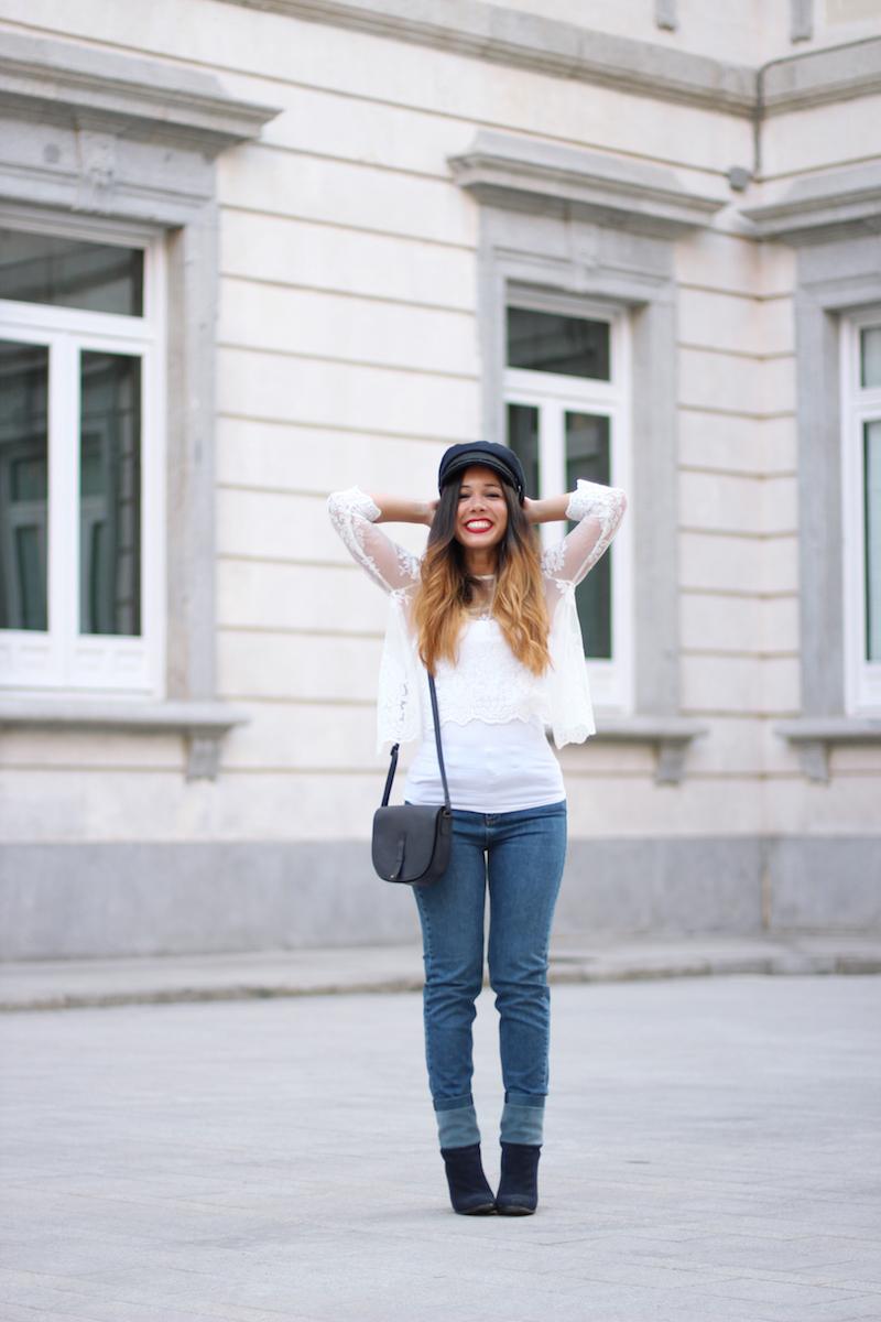 jeans_la_redoute