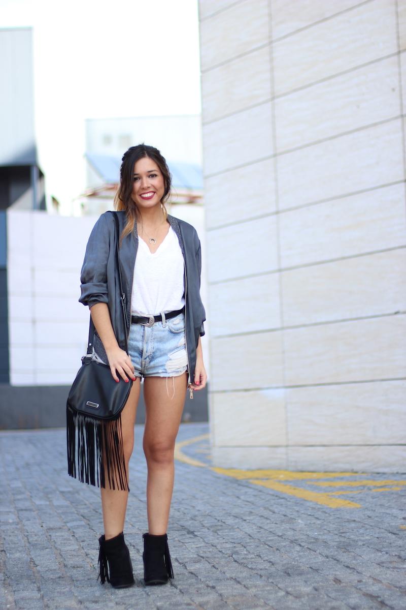 maria_blogger_moda