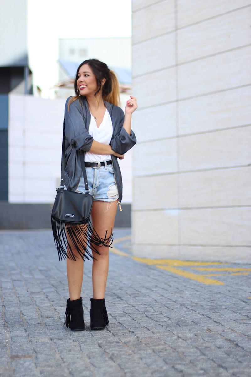 maria_pintado_blog_de_moda